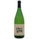 Riesling QbA Weinbiet Manufaktur Trocken 1,0L