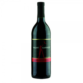 Cabernet Sauvignon Night Harvest R.H.Philips-Cellars 0,75L