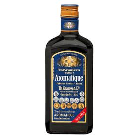 Aromatique Gewürz Bitter 0,7L 40% vol