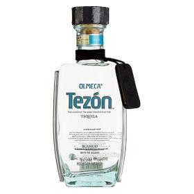 Olmeca Tequila Tezón Blanco 0,7L 38% vol