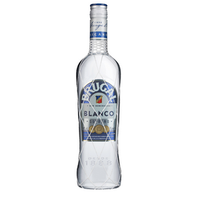 Brugal Ron Blanco Supremo 0,7l 40% vol