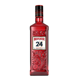 Beefeater 24 0,7L 45% vol