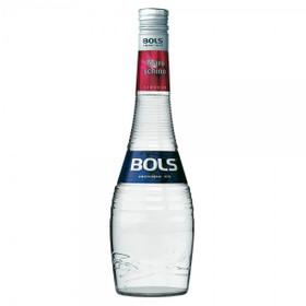Bols Maraschino 0,7L 24% vol