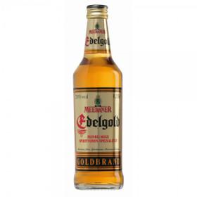 Meeraner Edelgold 6x0,35L 28% vol