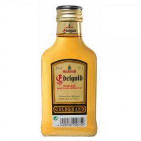 Meeraner Edelgold 12x0,10L 28% vol