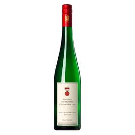 Schloss Proschwitz Goldriesling VDP trocken 0,75L