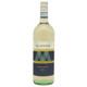 Weißwein Trocken aus Venetien/Italien Pinot Grigio Villa San Martino IGT1,0L