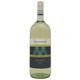 Weißwein Trocken aus Venetien/Italien Pinot Grigio Villa San Martino IGT 1,5L