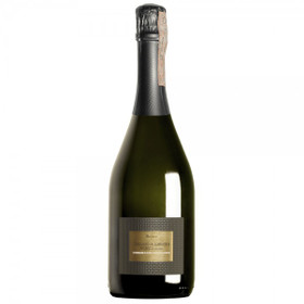 Prosecco Spumante DOCG Extra Dry Botter 0,75L