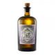 Monkey 47 Schwarzwald Dry Gin 0,5L 47% vol