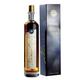 Lheraud Cognac Cuvee 10 Jahre 0,7L 42% vol