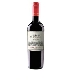 Viña Errazuriz Cabernet Sauvignon 0,75L