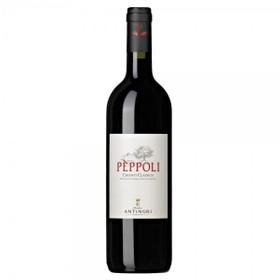 Peppoli Chianti Classico DOCG 0,75L