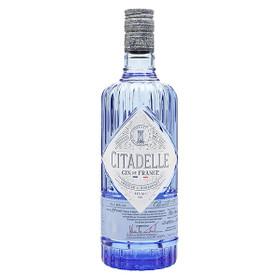 Citadelle Gin de France 0,7L 44% vol