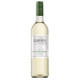 Sauvignon Blanc Zarafa Mountain River Wines 0,75L