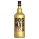 Dos Mas Mex Shot Zimtlikör 0,70L 20% vol