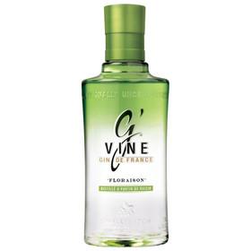 G'Vine Floraison Gin 0,7L 40% vol