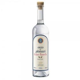 Ouzo Plomari 0,70L 40% vol