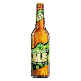 """Gersdorfer Ale """"Bier des Jahrzehnts"""" 20x0,50L"""