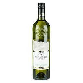 Gold Country Colombard Chardonnay trocken 0,75L