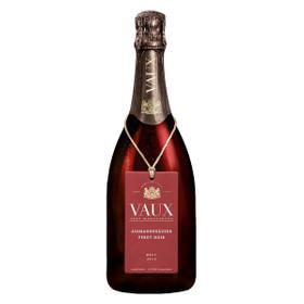 Schloss VAUX Assmannshäuser Pinot Noir Brut Sekt Flaschengärung 0,75L