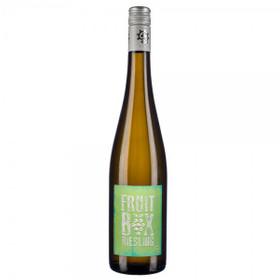 Riesling Fruit Box Weingut Hammel & Cie. halbtrocken 2015 0,75L