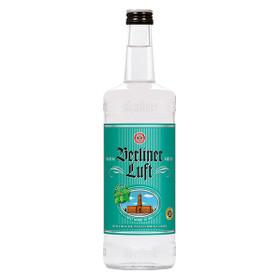 Berliner Luft 1,0L 18% vol