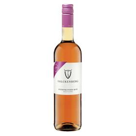 P.J. Valckenberg Spätburgunder Rosé QbA halbtrocken 0,75L