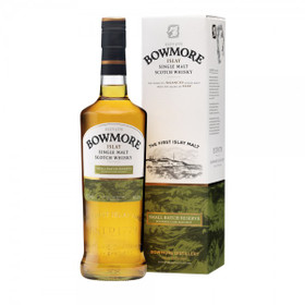 Bowmore Small Batch Reserve 0,7L 40% vol