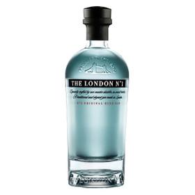 Gin The London N°1 Original Blue Gin 0,7L 47% vol