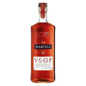 Martell VSOP Old Fine Cognac 0,7L 40% vol