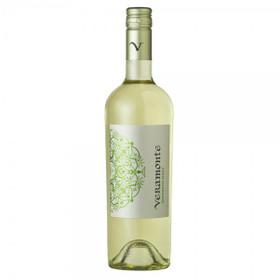 Veramonte Sauvignon Blanc trocken 0,75L