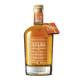 Lantenhammer Slyrs Whisky Sauternes Faß 0,7L 46% vol 001