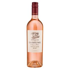 Domaine de la Baume Pinot Noir Rosé IGP trocken 0,75L