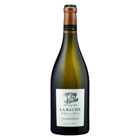 Domaine de la Baume Chardonnay IGP trocken 0,75L