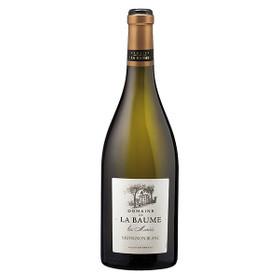 Domaine de la Baume Sauvignon Blanc IGP trocken 0,75L