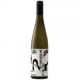 Charles Smith Kung Fu Girl Riesling 2015 0,75L