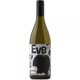 Charles Smith Eve Chardonnay 2014 0,75L