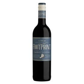 African Pride Wines Cabernet Sauvignon Footprint trocken 0,75L