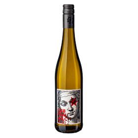 Weingut Hammel Liebfraumilch halbtrocken 0,75L