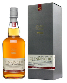 Glenkinchie Distillers Edition 2016/2004 Single Malt Scotch Whisky 43%