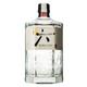 Roku Japanese Craft Gin 0,7L 43% vol