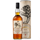 Lagavulin 9 Jahre Game of Thrones House Lannister Limited Edition 0,7L 46% vol