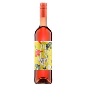 Blumenwiese Cuvée Rosé trocken 0,75L
