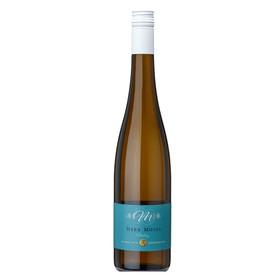 Weingut Köwerich Herr Mosel Riesling QbA trocken 0,75L