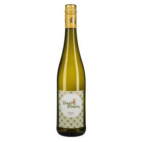 Weingut Hammel Sissi & Franz liebliches Weiß 0,75L