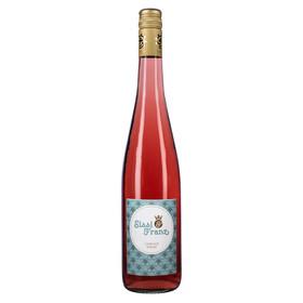 Weingut Hammel Sissi & Franz liebliches Rosé 0,75L