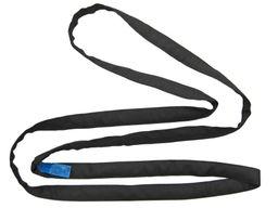eaglefit® Sling Trainer Befestigung - 4m Baumschlinge  – Bild 1