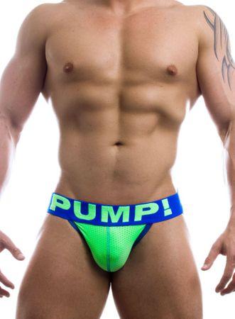 Shockwave Jockstrap -  PUMP! Underwear – Bild 1