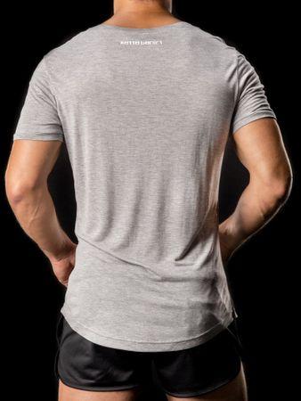 Kette Berlin Chico Salvaje Shirt – Bild 3